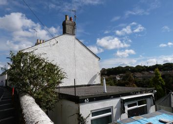 Thumbnail 3 bed cottage for sale in Wembury Road, Elburton, Plymouth