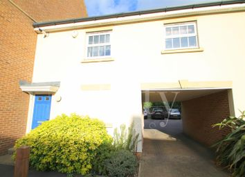 Thumbnail 2 bedroom property for sale in Reed Court, Greenhithe