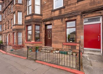 Thumbnail 2 bedroom flat for sale in 127 Lochend Road, Leith Links