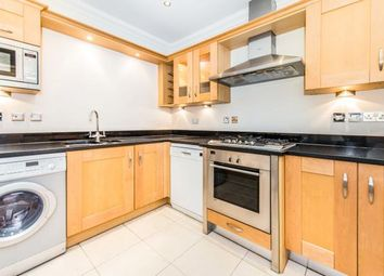 Thumbnail 2 bed flat for sale in 108 Anyards Road, Cobham, Surrey