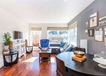 Thumbnail 2 bed flat to rent in Whitham Court, 76 Upper Tooting Road, London