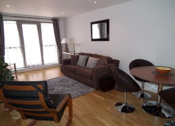 Thumbnail 2 bed property to rent in Enterprise Place, Church Street East, Surrey