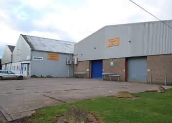 Thumbnail Light industrial for sale in Orchard Industrial Estate, Toddington, Cheltenham
