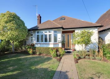 Winsford Gardens, Westcliff-On-Sea SS0. 4 bed detached house