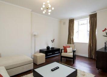 Thumbnail 2 bed flat to rent in Charlbert Court, Mackennal Street, London