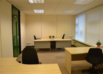 Thumbnail Office to let in Wolverhampton Road, Codsall, Wolverhampton