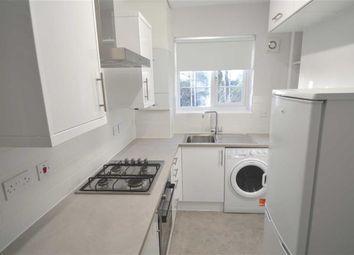 Thumbnail 2 bed flat to rent in Lindeth Close, Stanmore
