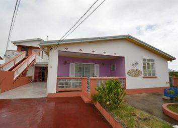 Thumbnail 23 bed apartment for sale in South Coast, Inland, Christ Church, Barbados