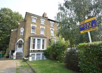 The Avenue, Berrylands, Surbiton KT5. Studio to rent