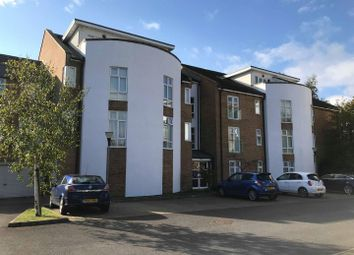 Thumbnail 2 bed flat for sale in Green Chare, Darlington