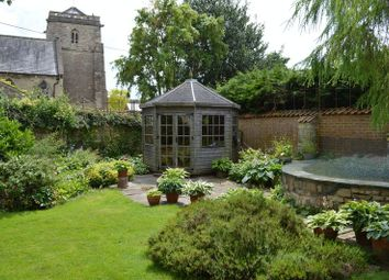 Thumbnail 7 bed property for sale in Potterhanworth Road, Heighington, Lincoln