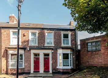 Thumbnail 5 bed property to rent in The Brae, Sunderland