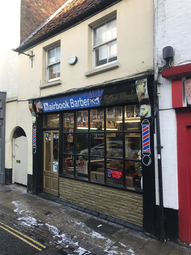 Thumbnail Retail premises for sale in Norfolk Street, King's Lynn