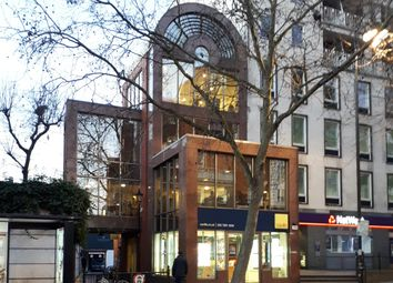 Thumbnail Office to let in Brompton Road, Knightsbridge