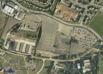 Thumbnail Land to let in Sandy Hill Lane, Ipswich, Suffolk
