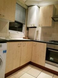 Thumbnail 1 bed flat to rent in Murchison Road, Leyton