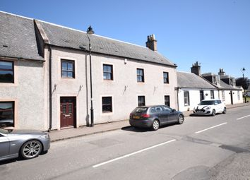 Thumbnail 4 bed terraced house for sale in Main Street, Sorn, East Ayrshire