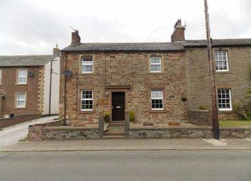 Thumbnail 3 bed semi-detached house to rent in Kirkbampton, Carlisle