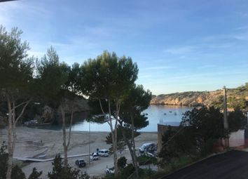 Thumbnail 1 bed apartment for sale in Cala Vadella, San Jose, Ibiza, Balearic Islands, Spain