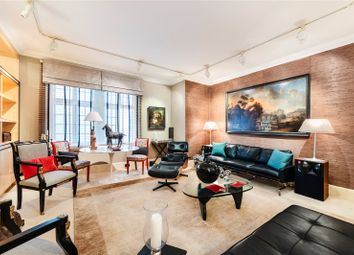 1 bed property for sale in St. James's Street, St. James's, London SW1A
