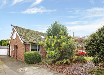 4 bed bungalow for sale in Farm Lane, Worsley, Manchester M28
