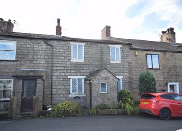 Thumbnail 2 bed cottage for sale in Mellor Lane, Mellor, Lancashire