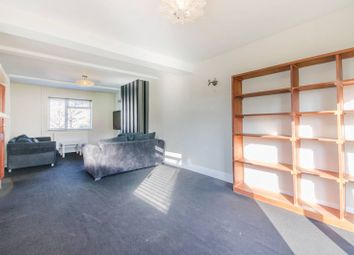 Thumbnail 3 bed property to rent in Indus Road, Charlton