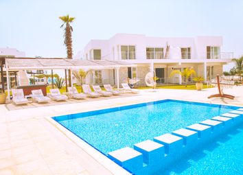 Thumbnail 2 bed apartment for sale in Famagusta, Bogaz, Northern Cyprus