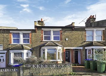 Thumbnail 2 bed terraced house to rent in Greening Street, London