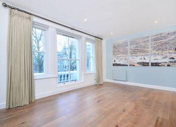 Thumbnail 1 bedroom flat to rent in Ladbroke Gardens, Notting Hill