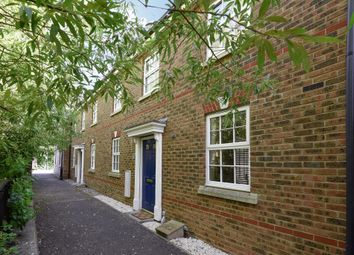 Thumbnail 2 bed terraced house for sale in Fairfordleys, Aylesbury