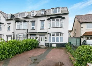 Thumbnail 6 bed property to rent in Princes Drive, Colwyn Bay