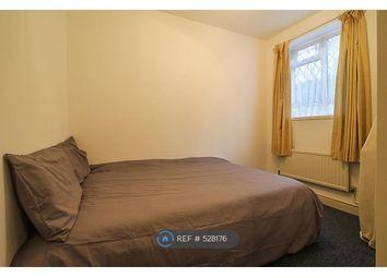 Room to rent in Kings Road, Chelsea SW10