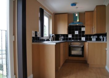 Thumbnail Flat to rent in Orchardleigh Avenue, Enfield