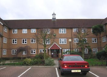 Thumbnail 2 bedroom flat to rent in The Sovereigns, Queens Road, Maidstone