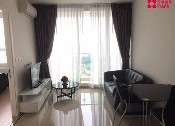 Thumbnail 1 bed apartment for sale in Tc Green Condominium, 41.36 Sq.m., Fully Furnished.
