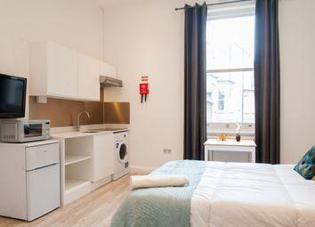 Thumbnail Room to rent in Miada Vale, Paddington, Central London.