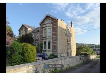 1 bed flat to rent in Newbridge Hill, Bath BA1
