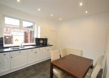 2 bed property for sale in Horrocks Street, Tyldesley, Manchester M29