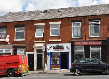 Thumbnail 2 bed property for sale in Bolton Street, Chorley