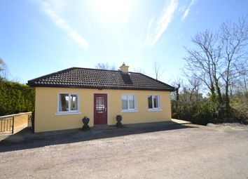 Thumbnail 3 bed bungalow for sale in Garraunteefineen, Kanturk, Cork