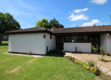 Thumbnail Room to rent in Benonie, Symonds Green, Stevenage