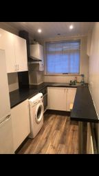 Thumbnail 3 bed semi-detached house to rent in Winding Way, London