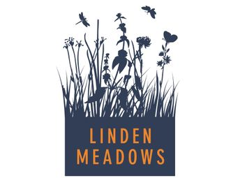 Thumbnail 3 bed semi-detached house for sale in Linden Meadows, Coxheath, Maidstone