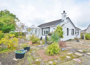 Thumbnail 2 bed detached bungalow for sale in Fell View, Branthwaite, Workington