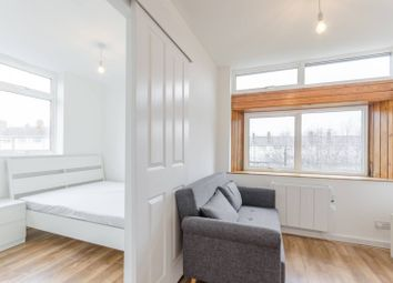 Thumbnail 1 bed flat to rent in Prospect Hill, Walthamstow