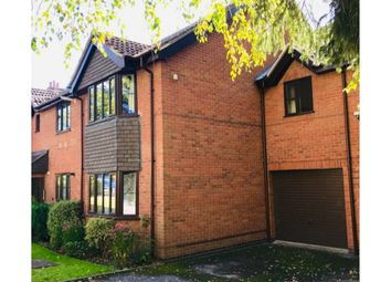 Thumbnail 2 bedroom flat for sale in 55 Carisbrooke Road, Leicester, 3
