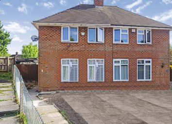 3 bed semi-detached house for sale in Kenley Grove, Birmingham B30