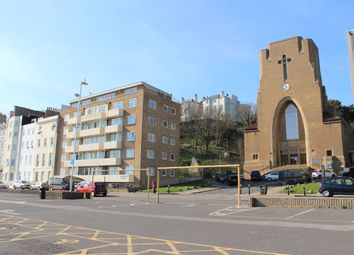 Thumbnail 2 bed flat to rent in Victoria Court, Marina, St Leonards On Sea