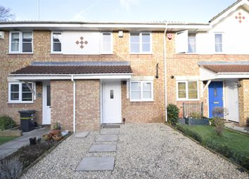 Thumbnail 2 bed terraced house to rent in Cousins Mews, St Annes Park, Bristol